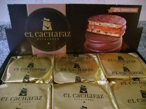 http://www.fotolog.com/alfajorcachafaz