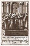 Reconhecimento do corpo no Séc XIII