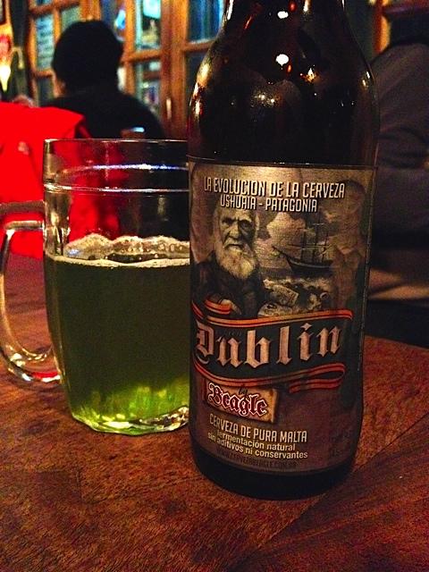 cerveja_dublin