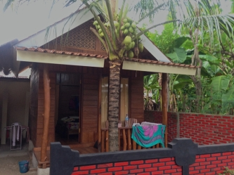 prapto_homestay_bungalown