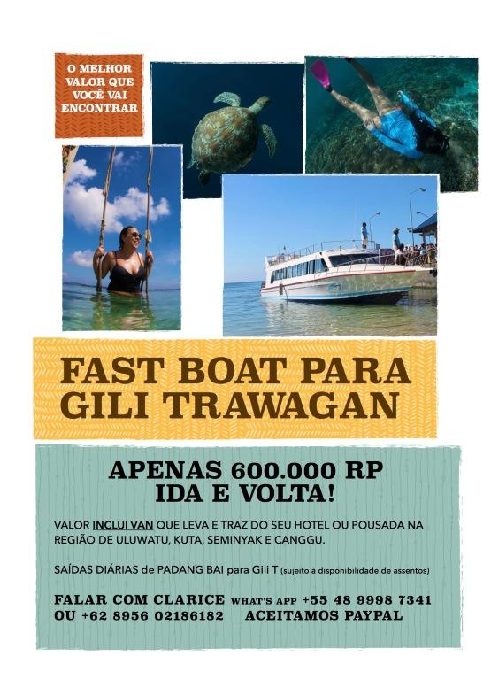 gili_trawagan_bali_barco_barato_boat